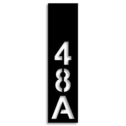 Aylesbury Vale | Plasma cut signs and artwork in Spain by Plasma Wizard