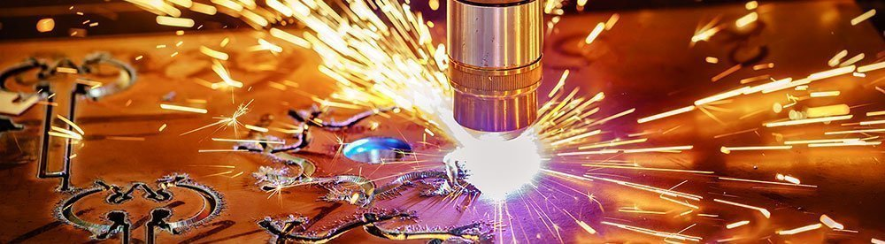 Frequently asked question | Plasma cutting of signs and artwork in Spain